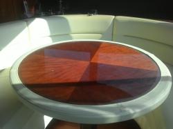 Чехол на стол