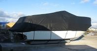 Транспортировочный тент Bayliner 265