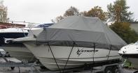Транспортировочный тент SeasWirl 2101