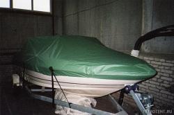 Транспортировочный тент Bayliner 175